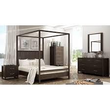 7 Piece Bedroom Set Queen Chateau Marmont Fairmont 7 Piece Queen Bedroom Set Dixie 7 Piece