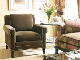 living room chairs on sale living room furniture by goods home furnishings nc furniture stores