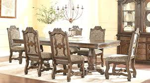 rooms to go dining room sets 40 luxury scheme formal dining room furniture furniture design ideas