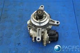 lexus v8 fuel pressure in line engine high pressure fuel pump 4 8l v8 porsche cayenne 958