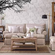 Sell Home Decor Products Western Decor Wallpaper Promotion Shop For Promotional Western