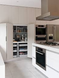 awesome modern kitchens modern kitchen designs gallery of pictures