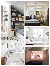 Small Bedroom Layout Ideas by Bedroom Exquisite Fascinating Bedroom Remodel Ideas Of Your