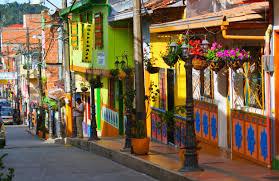 culture u0026 history palenque tours colombia personalized