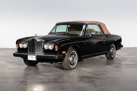 rolls royce classic classic cars for sale