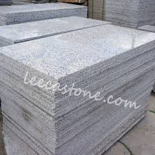 granite slab large paving floor tile on aliexpress com