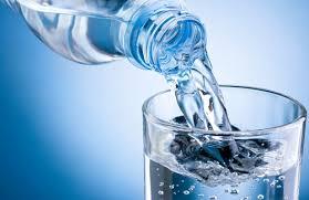 due litri di acqua quanti bicchieri sono acqua quando quanto e come berla vivere pi禮 sani