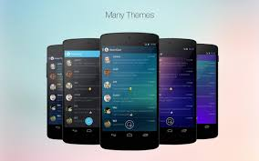 sms apk free hoverchat free sms v2 2 3 20141231f apk android