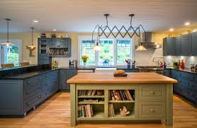 home kitchen world