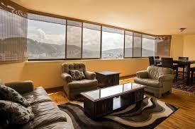 Beautiful Apartments About Us Sumak Quito Rentals