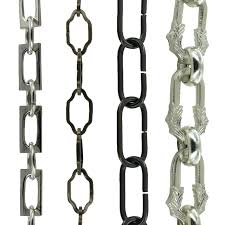 decorative chain for chandeliers lamp parts lighting parts chandelier parts chandelier chains brass chain bronze decorative chain for chandeliers
