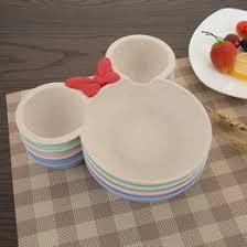 dinnerware sets sale plastic dinnerware sets sale for sale