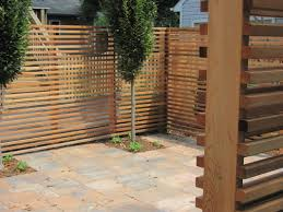 cedar fences calco fence and deck installing quality in your