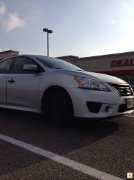 custom nissan sentra 2013 a little plasti dip on a b 17 yayy or nayy allsentra com the