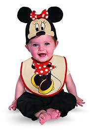 minnie mouse costume disguise costumes drool me disney minnie mouse