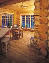 australian cypress hardwood floors are a and resilient
