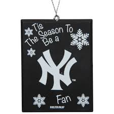 new york yankees ornaments yankees ornaments yankees