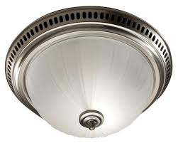 Bathroom Lights With Fan Bathroom Exhaust Fan With Lights That You Could Find Helpful See