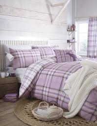 Duvet Curtain Sets Bedroom Quilts And Curtains Also Best Comforters Ideas 2017