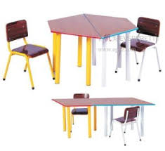 Kid School Desk China New Style Of Wooden Kid Study Table Designs Children