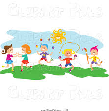recess recess clipart for kids collection