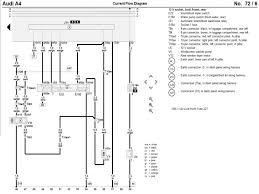 2014 audi a6 wiring diagram free download on 2014 images free