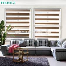 Roll Up Blackout Curtains Roll Up Curtain Roll Up Curtain Suppliers And Manufacturers At