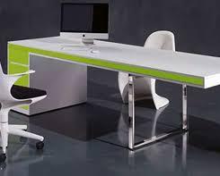 Designer Office Desks Friday Designer Office Desks Desks Pinterest Office