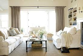 Living Room Valances by Living Room Valance Ideas With Curtains For Large Windows Images