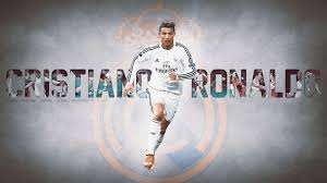 pc themes in hd download ronaldo new 2017 pc themes in hd high resolution widescreen