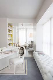 66 best philippe starck interiors images on pinterest philippe