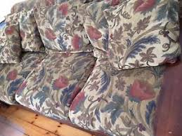 Crate And Barrel Sectional Sofa Crate And Barrel Wood Frame Plantation Sectional Sofa Good