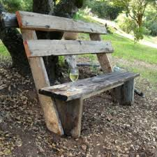 How To Build A Garden Bench Making Simple Garden Bench Archives Catsandflorals Com Lovely