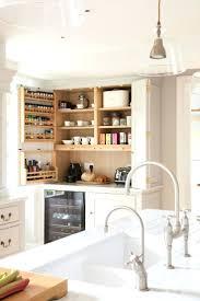 storages wall mounted kitchen storage kitchen hanging storage