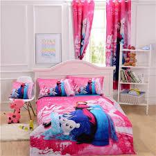 Curtain And Duvet Sets Best 25 Frozen Bedding Ideas On Pinterest Frozen Girls Room