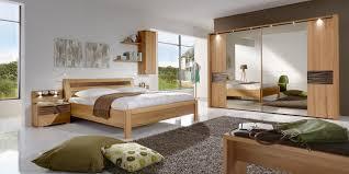 kernbuche schlafzimmer erleben sie das schlafzimmer lugano möbelhersteller wiemann