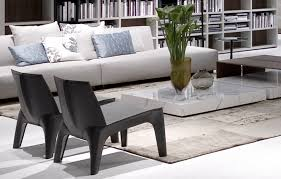 Chesterfield Leather Sofa Used by Sofa Home Furniture Comfortable Sofa Sofa Table Chesterfield