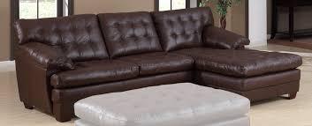 Martino Leather Sectional Sofa Leather Sectional Amazoncom Phoenix 100 Full Aniline Leather