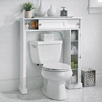Slim Bathroom Cabinet Bainbridge Xl Slim Bath Cabinet Improvements Catalog
