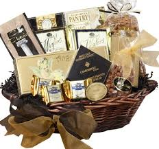 bereavement gift baskets candy gifts for sympathy cookie candy and fruit bouquets