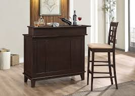 Home Bar Table Entertain Your Guests In Style With Our Home Bar Furniture Bar
