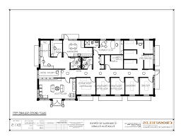 House Plans Single Level by Home Design Master Bedroom Addition Floor Plans And Here Is The