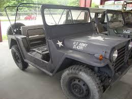 m151 jeep r sanity rv adventures rollin u0027 on