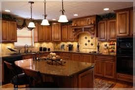 mississauga kitchen cabinets kitchen