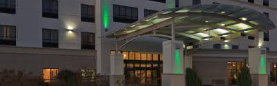 Comfort Inn Carbondale Co Holiday Inn Carbondale Conference Center Hotel By Ihg