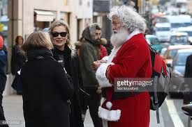 vivienne westwood christmas stock photos and pictures getty images