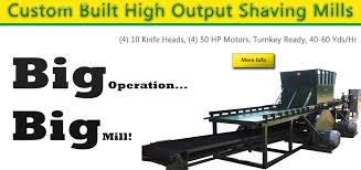 Used Wood Shaving Machines For Sale South Africa by Welcome To Hutto Wood Products
