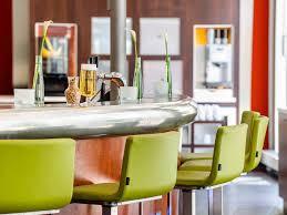 Preisg Stige K Henzeile Hotel In Hamburg Novotel Suites Hamburg City Buchen