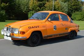 classic saab classic park cars saab 96 v4 lhd