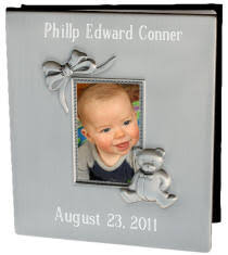 personalized albums cg24419 thumb jpg